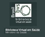 biblioteca_virtual_ministerio_saude