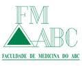 fac_med_abc
