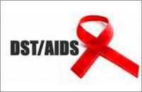dst-aids