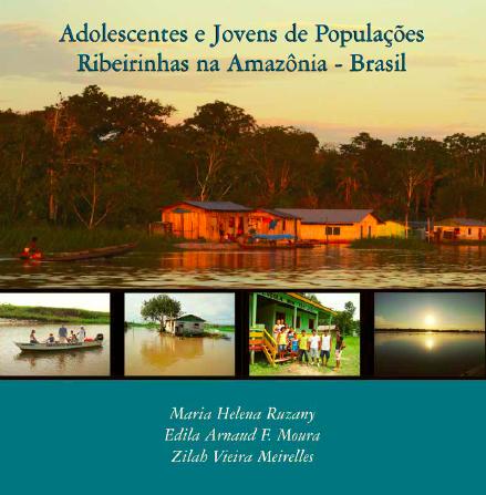 livro_adolescentes_amazonia
