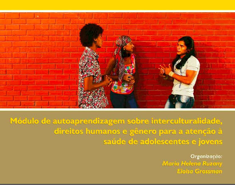 modulo_interculturalidade